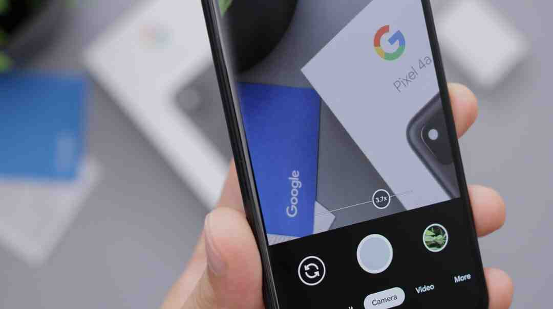 How do I transfer files from Android to Android wirelessly?