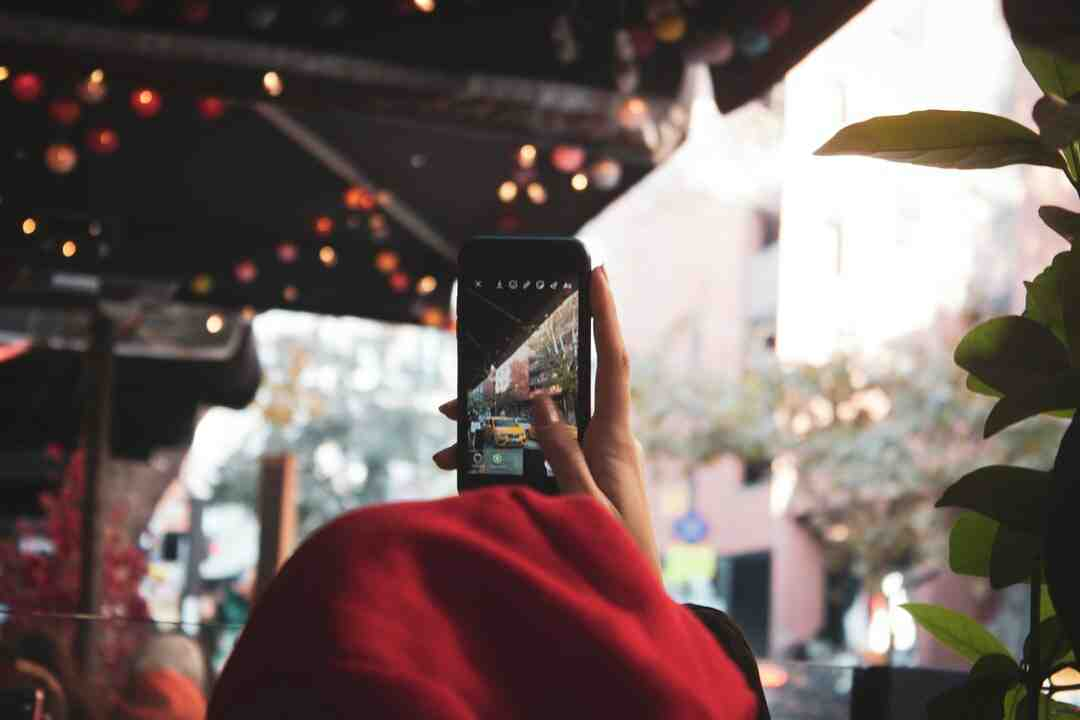 Can you edit a story after posting on Instagram?