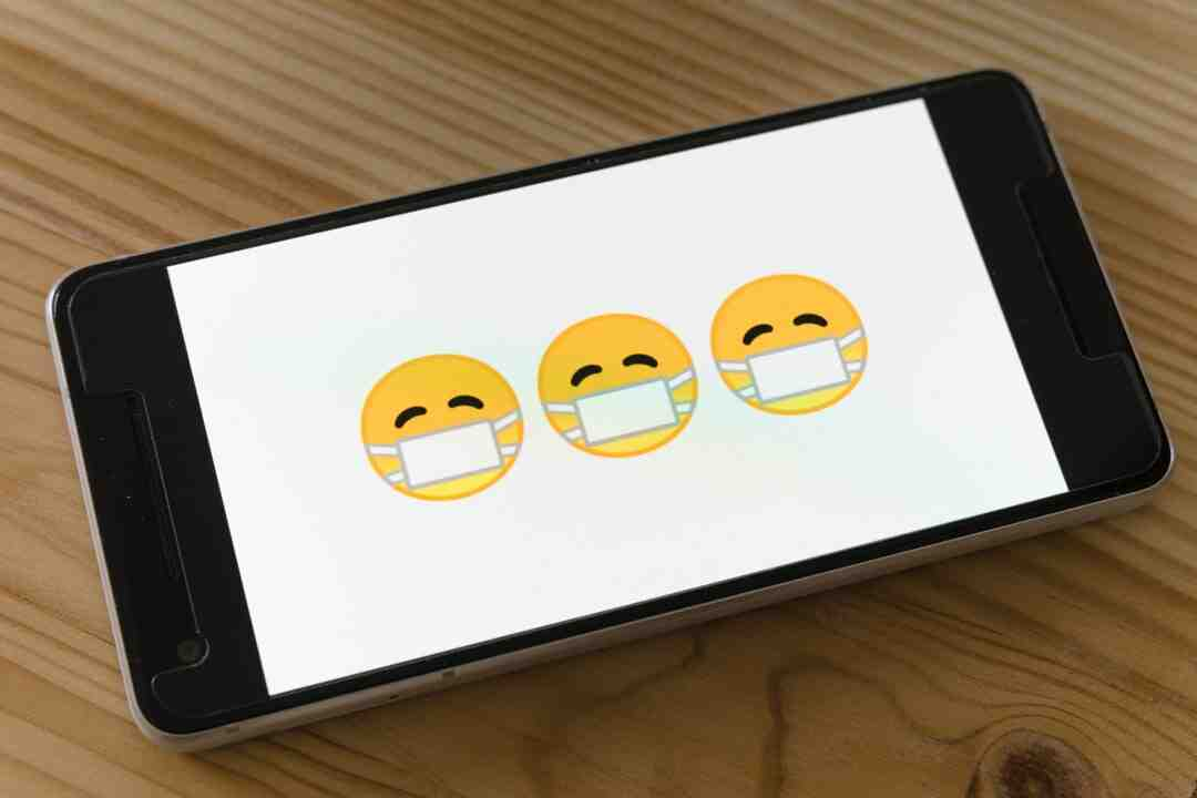 How can I change my Emojis on my phone without rooting?