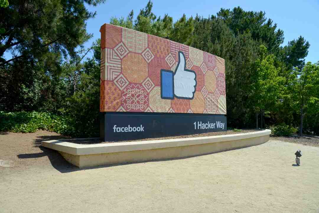 How can I recover my facebook password without email and phone number?