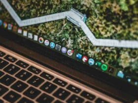 How to backup macbook pro