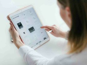 How to bypass ipad activation lock
