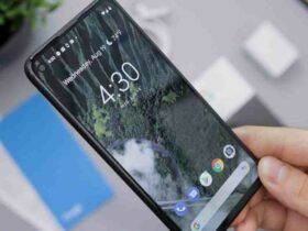 How to find android phone