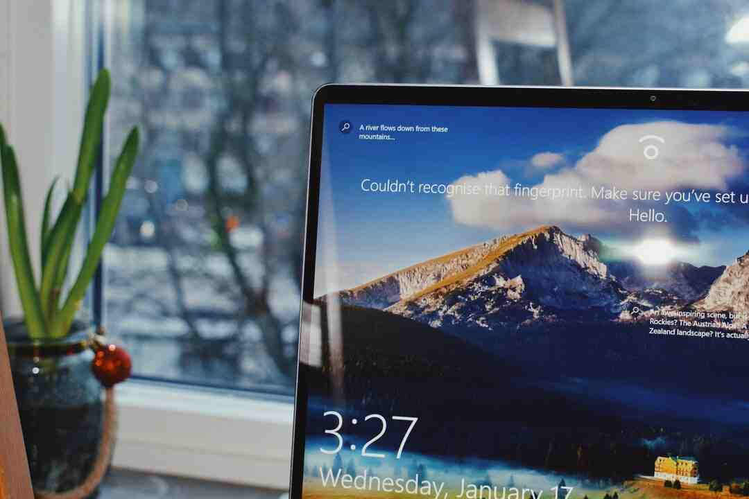 How to get windows 10