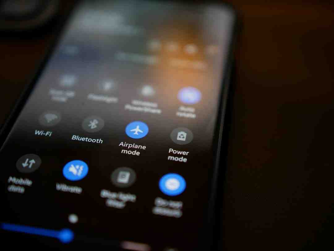 How to iphone bluetooth