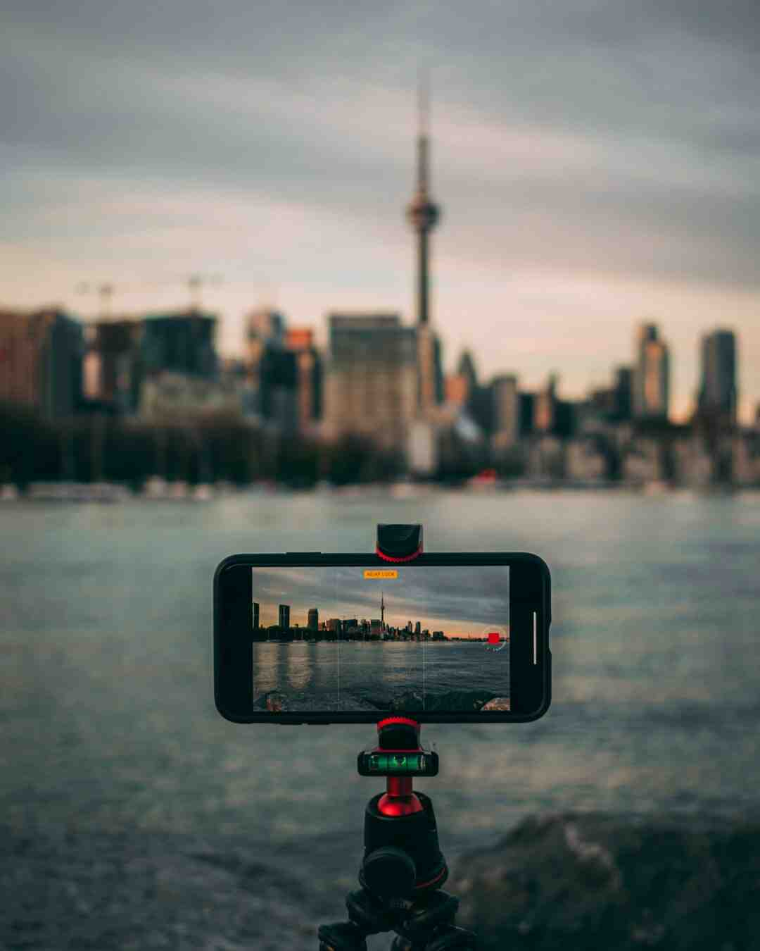 How to iphone video download
