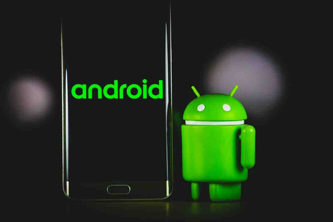 How to lock android apps