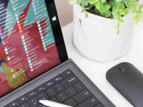 How to windows 8 update