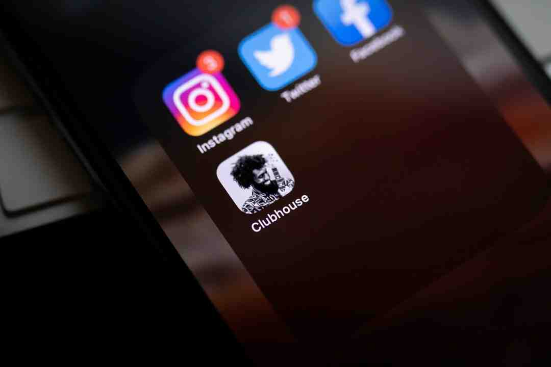 How do you get followers on Instagram 2021?