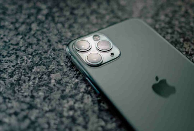How much iphone 11 pro