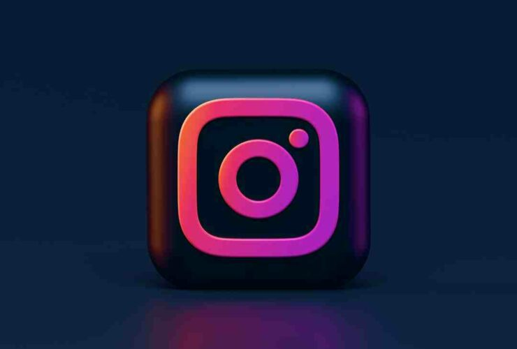 How to instagram followers