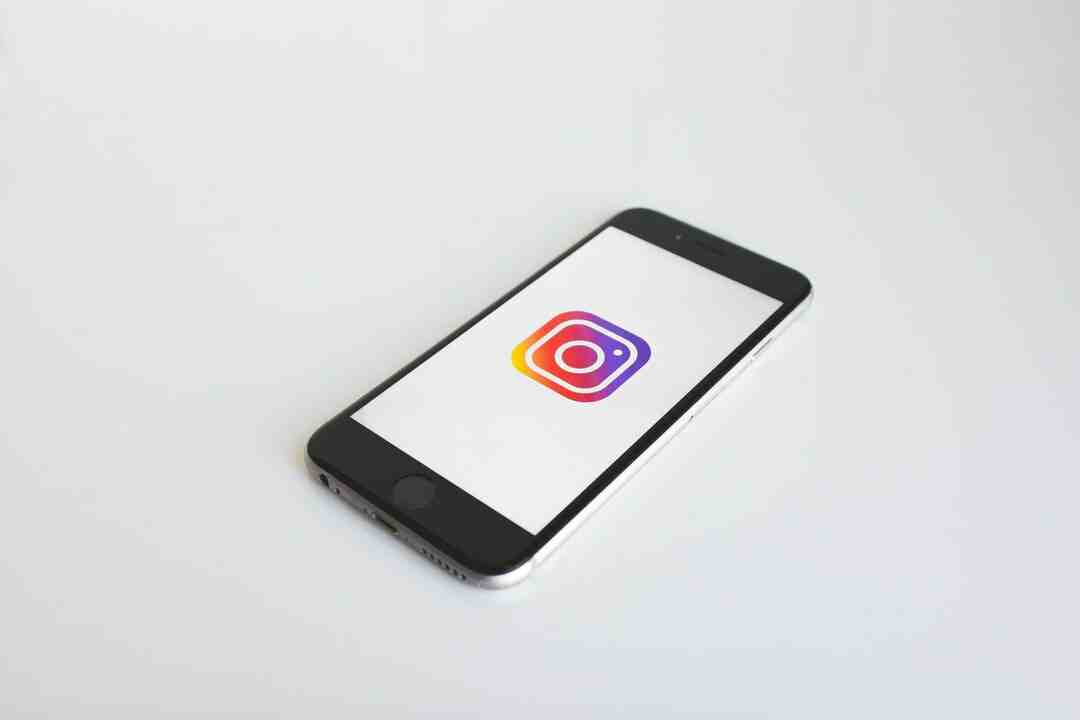 How to join instagram live