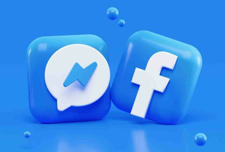 How to like facebook page