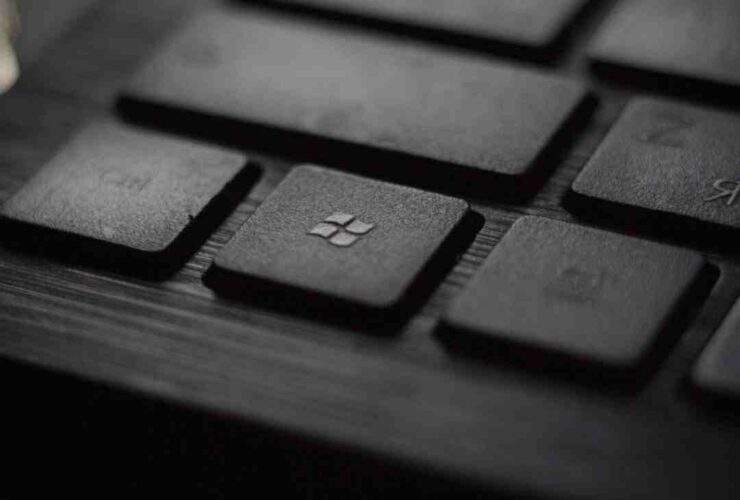 How to windows 8 install