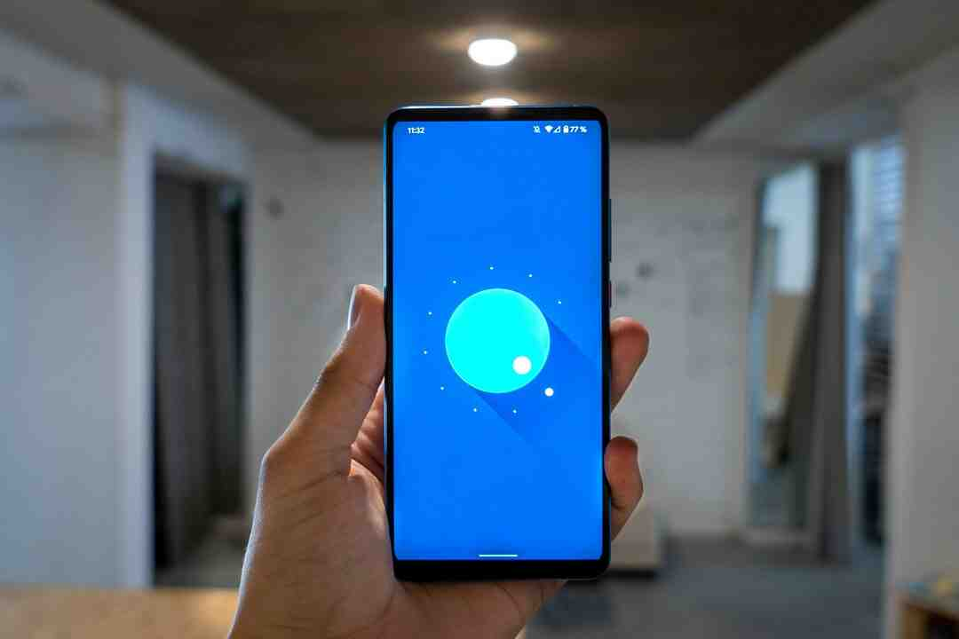 Can I install Android 10 on my phone?