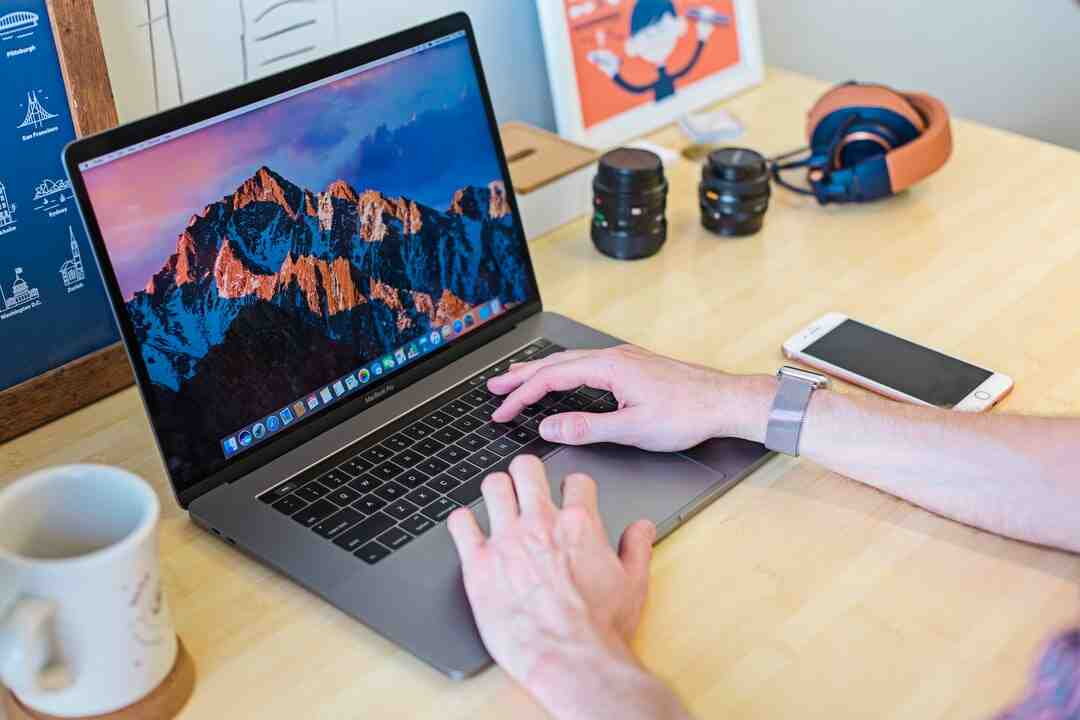How do I get Apple education pricing?