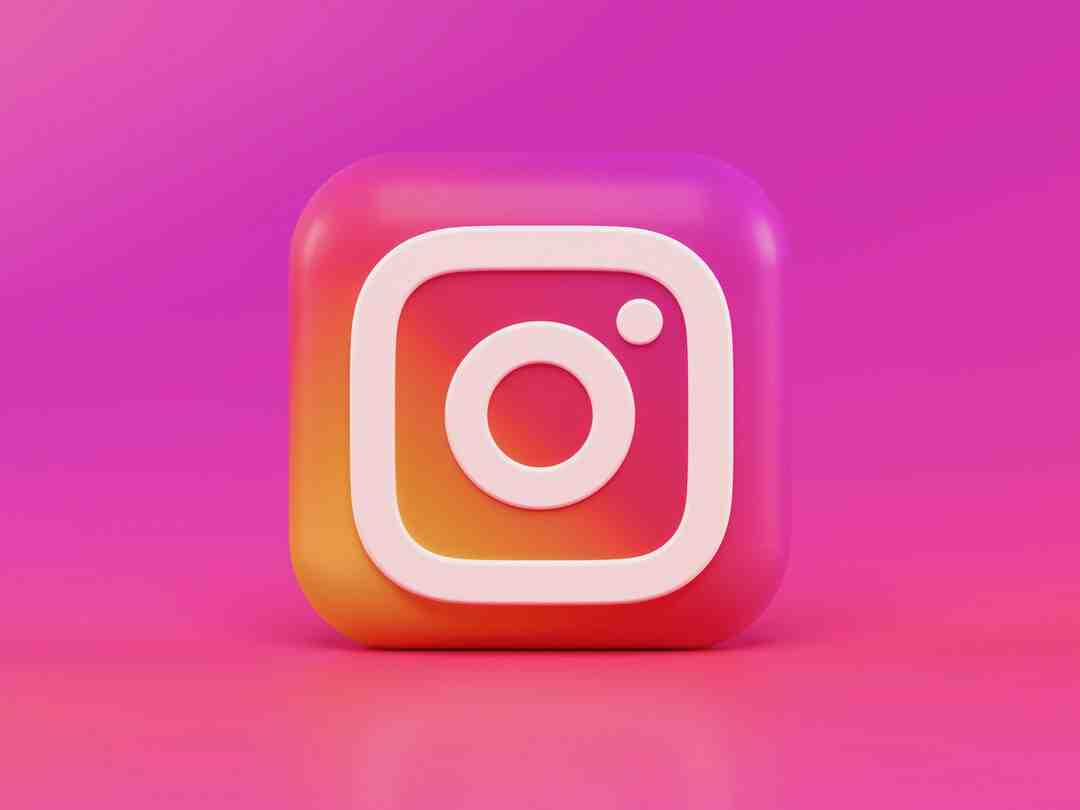 How do I post a picture on Instagram from my Mac laptop?