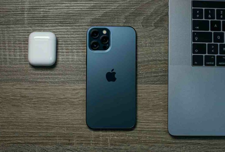 How much iphone 11 pro max