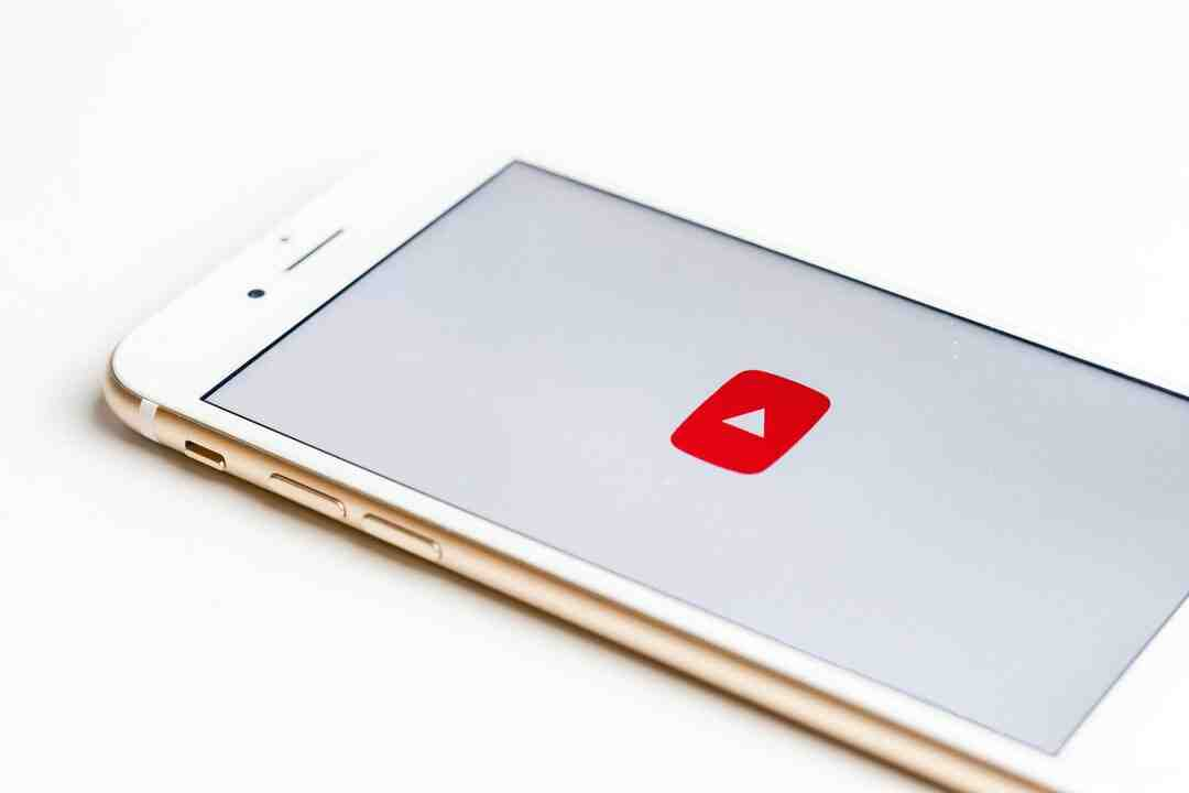 How much money does YouTube pay for 1m views in India?