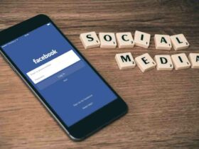 How much to facebook ads cost