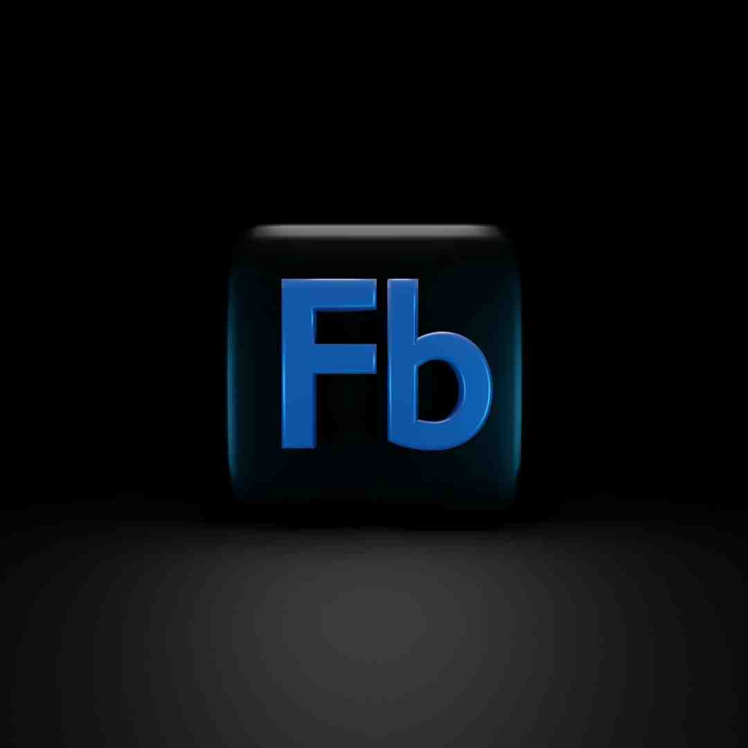 How to facebook chat