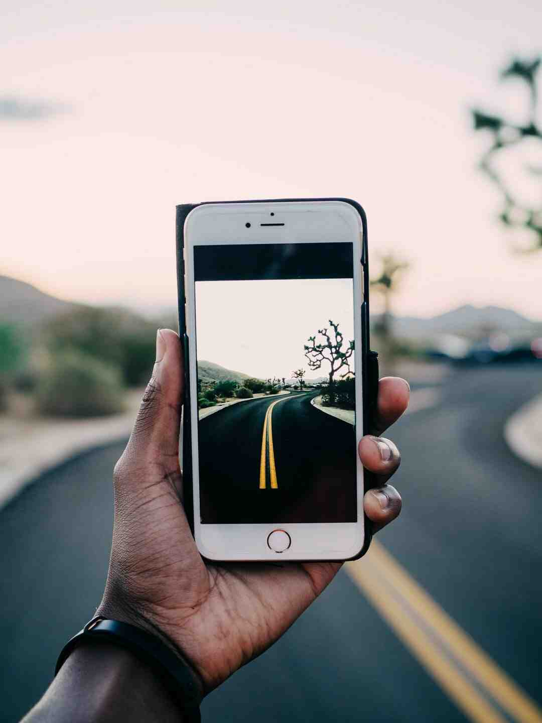 How to iphone screen record
