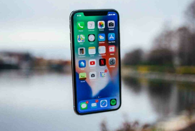 How to iphone xr