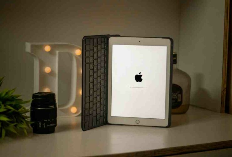 How to jailbreak ipad without computer