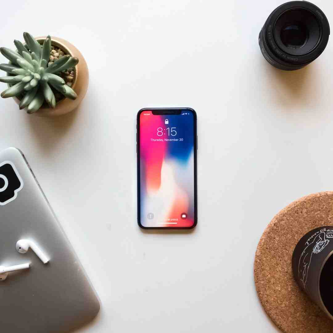How to know iphone model
