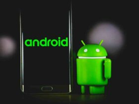 How to learn android app development