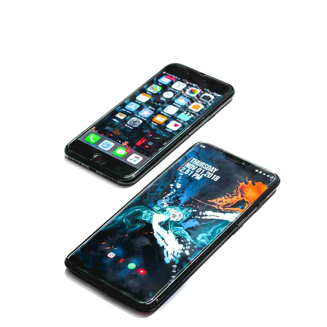 Is Android 10 or 11 better?