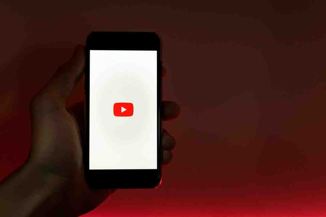 Is YouTube dying or growing?