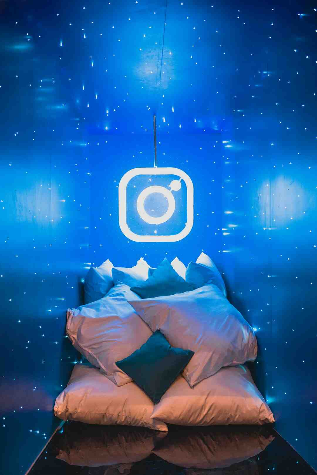 What happened to the multiple photos on Instagram?