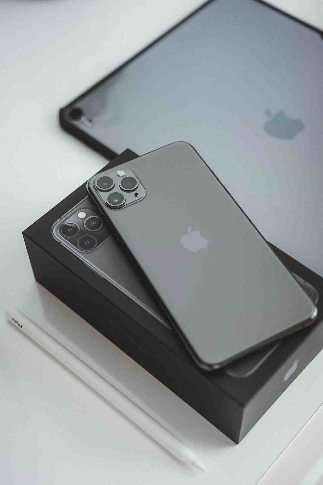 Which model iPhone is the best?