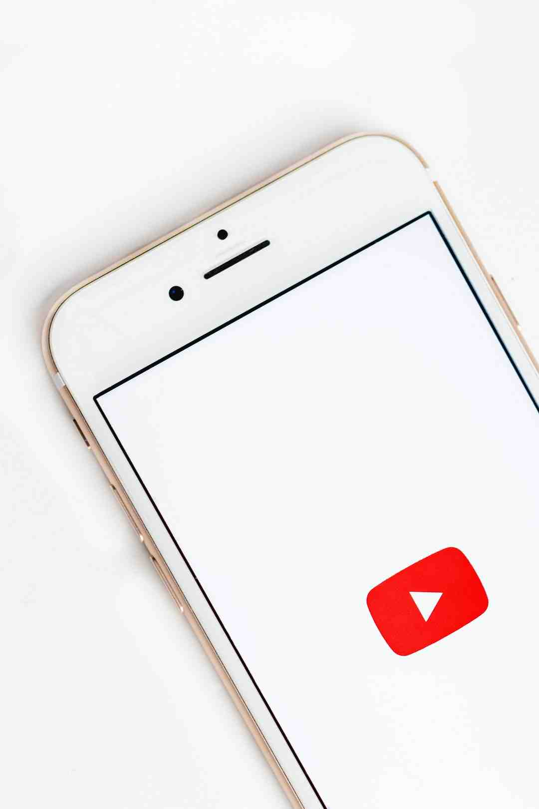Can we do live stream in mobile?
