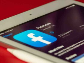 How to facebook messenger
