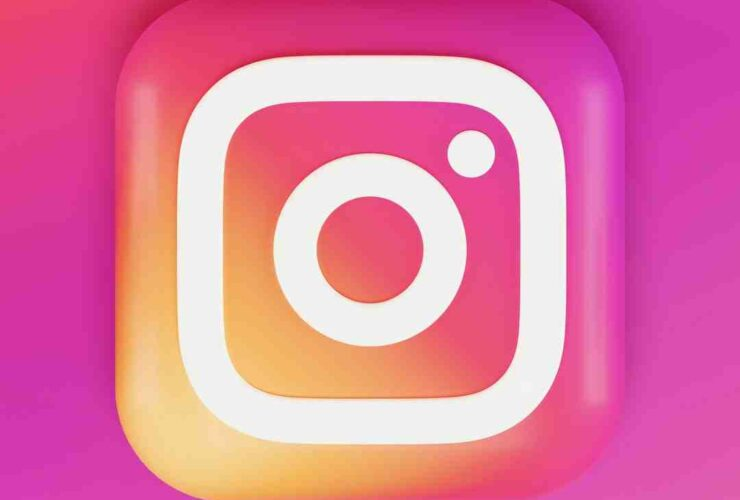 How to find link in bio on instagram