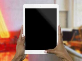 How to force quit ipad