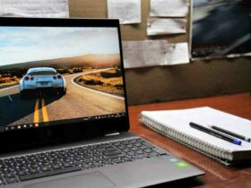 How to install windows and linux