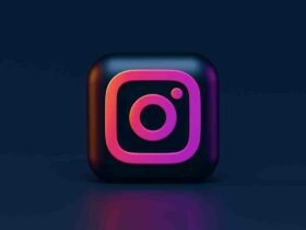 How to like instagram post