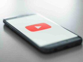 How to make quality youtube videos