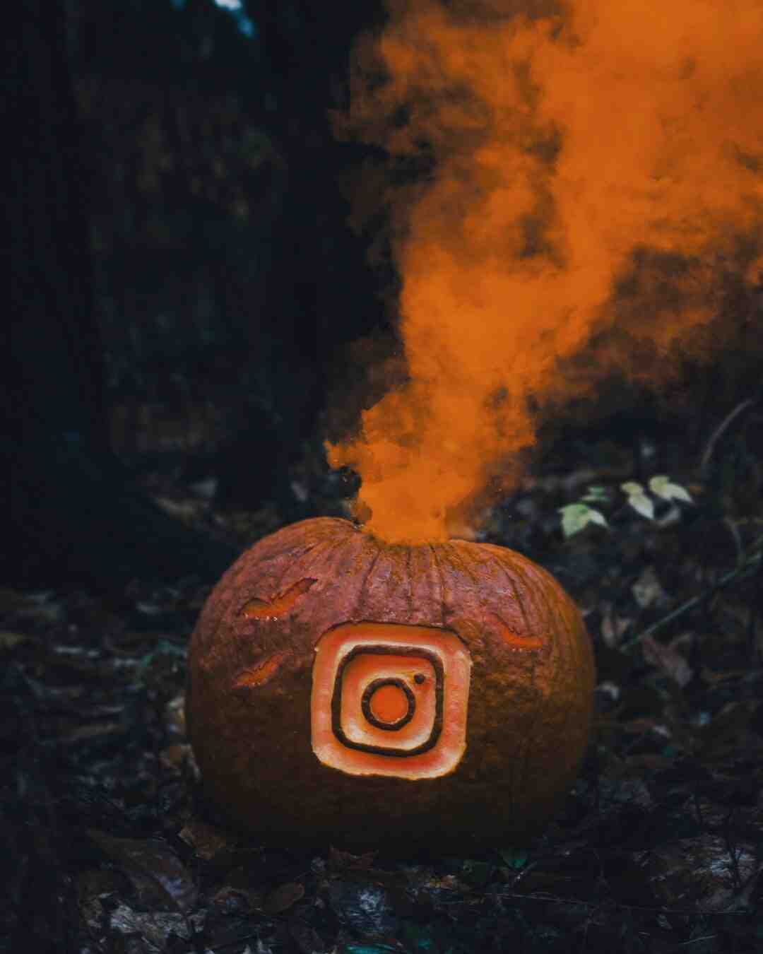 How to post multiple pictures on instagram