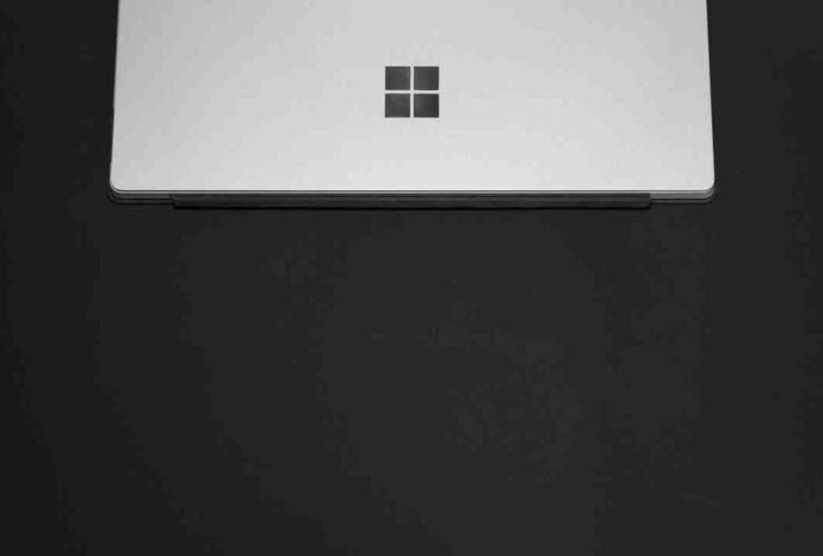 Is Windows 11 better for low end computers?