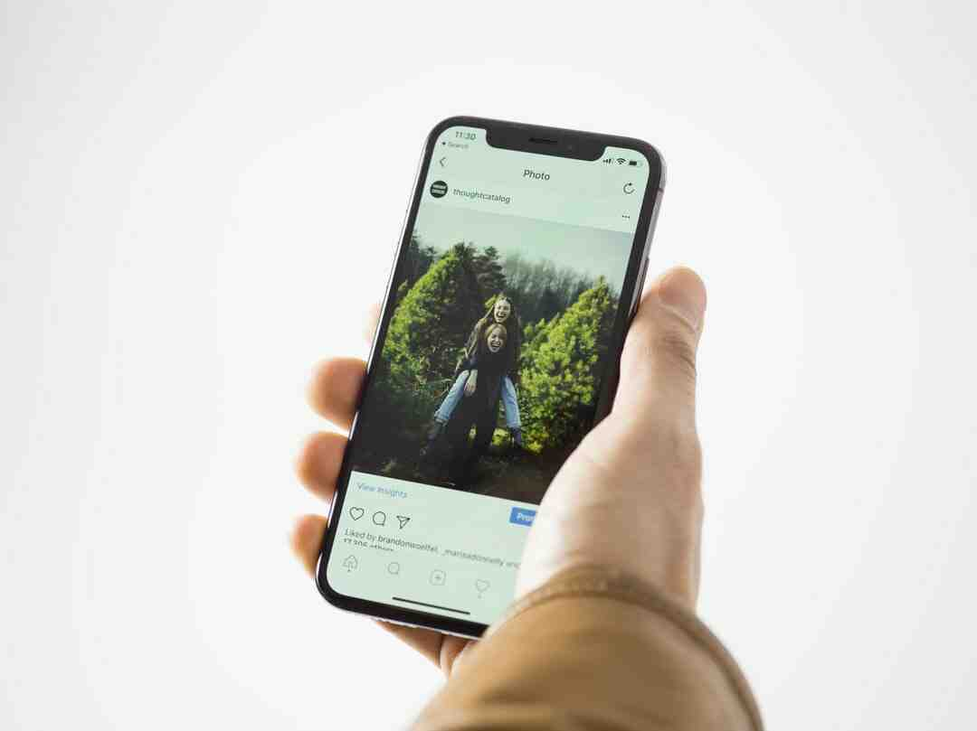 Is iPhone worth buying in 2020?