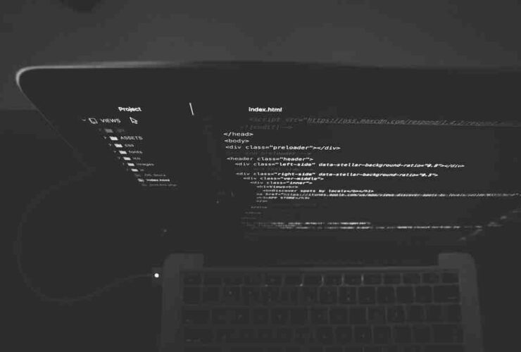 What is BAT in coding?