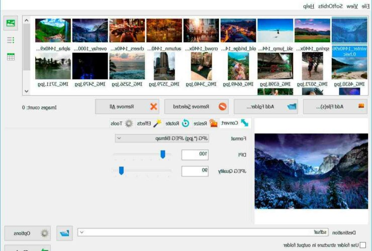 What is the best HEIC to JPG Converter for Windows 10?