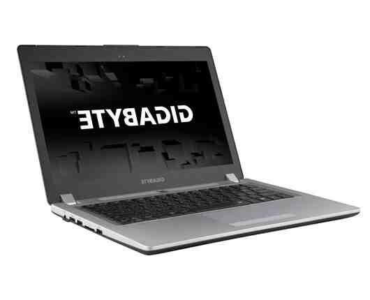 Which is the lightest gaming laptop in the world?